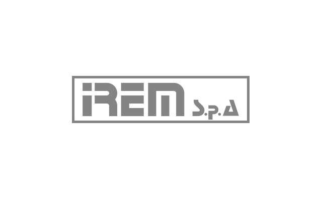IREM Spa