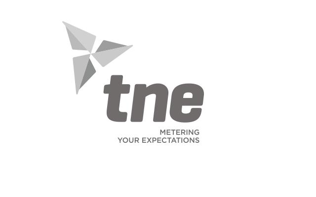 Triplenet Energy