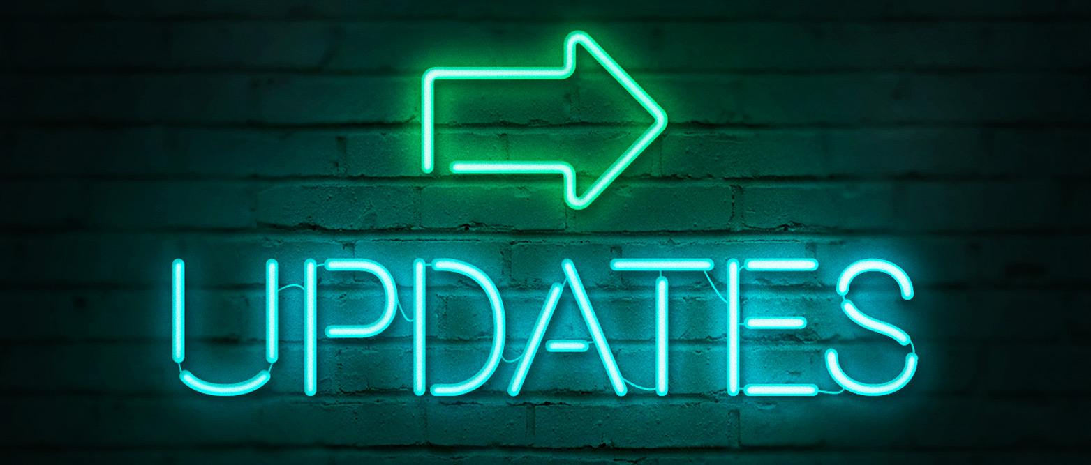 NEWS: Updates for VAPP Partner program
