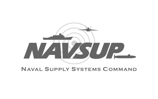 NavSup