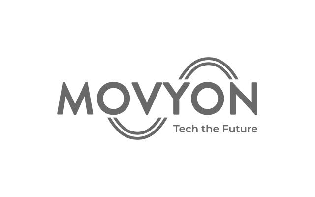 MOVYON