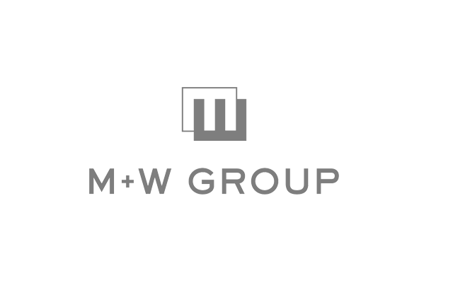 M+V Group