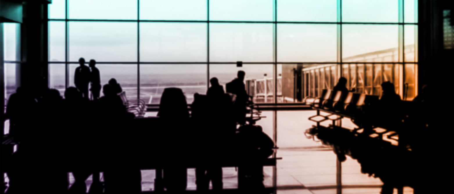 ChatBot Aeroporto di Catania