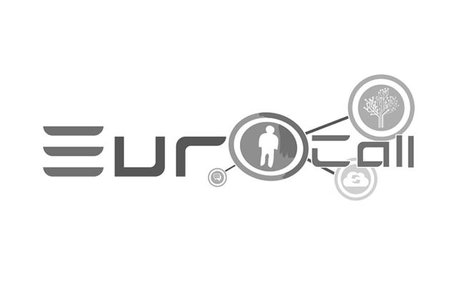 Eurocall