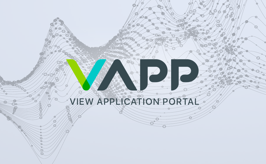 VAPP Extends and Expands Your Cisco Meraki Dashboard Capabilities