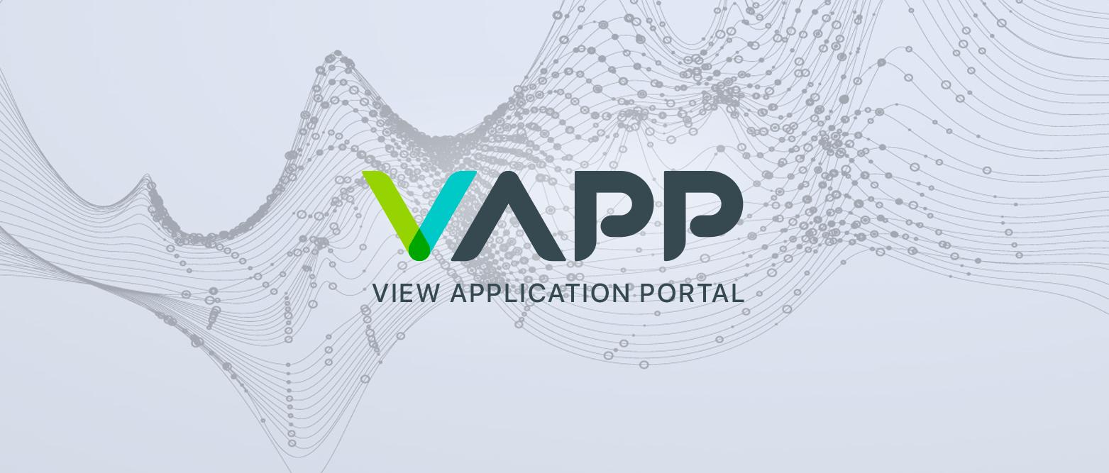 VAPP Extends and Expands Your Cisco Meraki Dashboard Capabilities